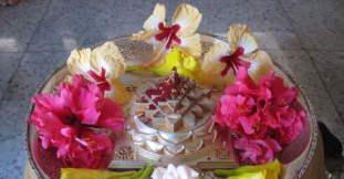 Sri-Vidya-Shakti.jpg
