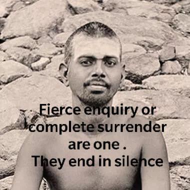 enquiry-vs-surrender.jpg