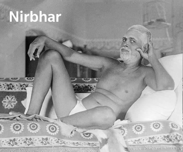 nirbhar.jpg
