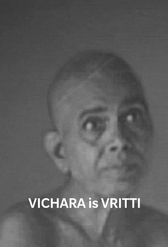 vichara-vritti.jpg