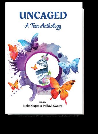 Uncaged-Book-By-Neha-Gupta-Dr-Pallavi-Kwatra-341x466-1.png