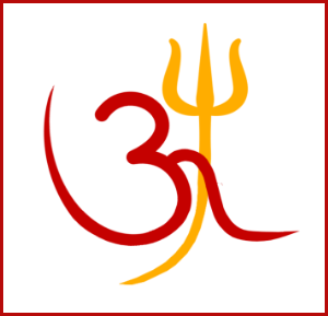 Adhyatmik-logo-new.png