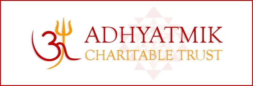 Adhyatmik-logo.jpg