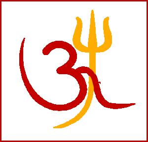 Adhyatmik-logo.png