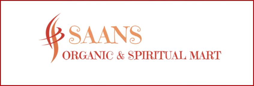 Saans-Mart-Logo-New.png