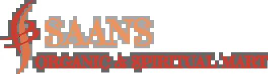 SaansMart-Logo.png