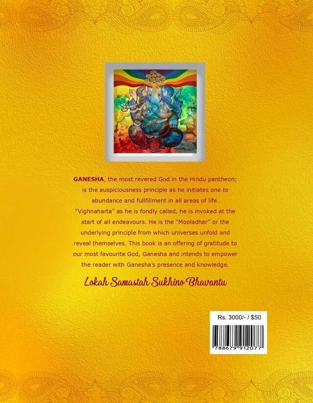 Back-Cover-Ganesha.jpg