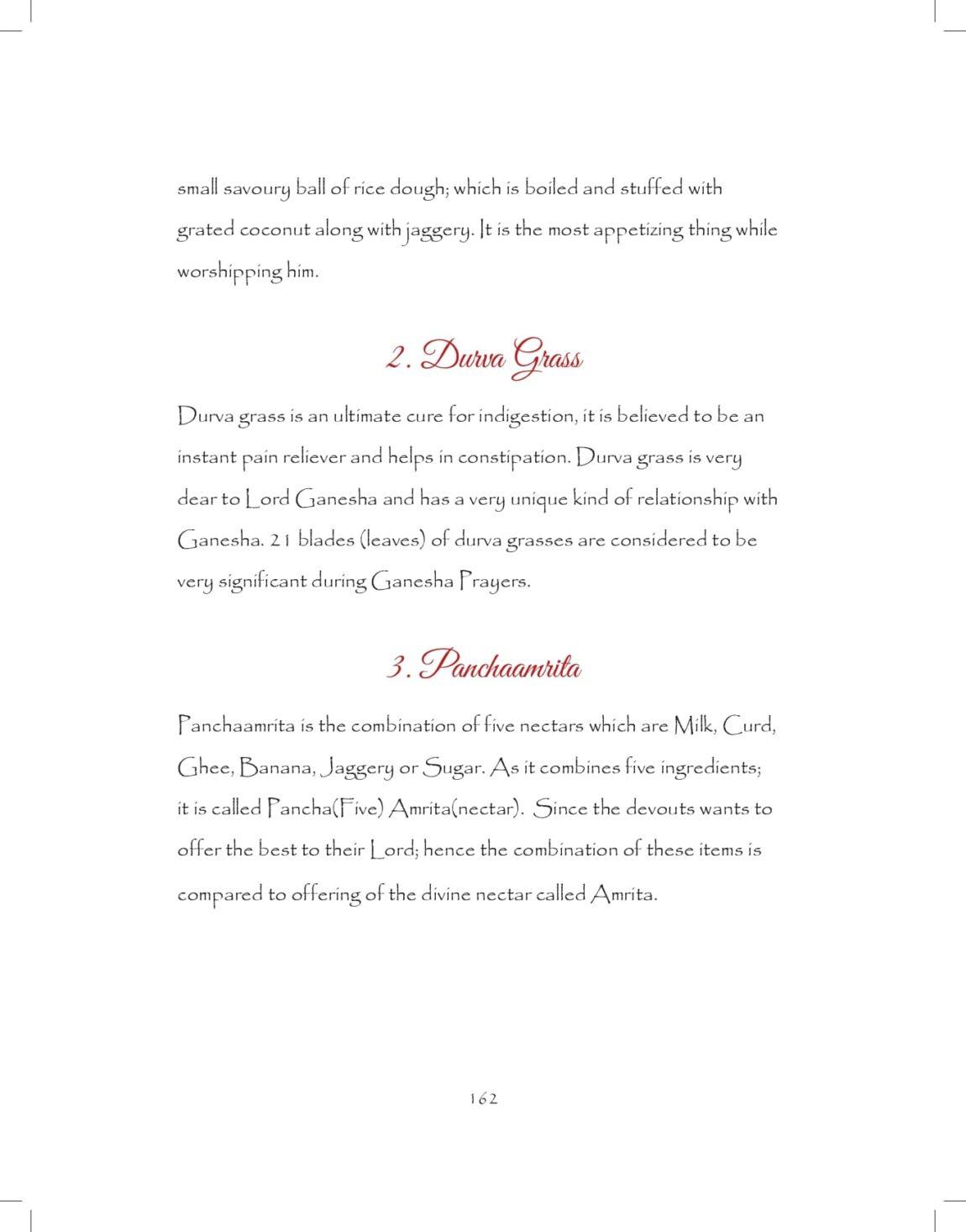 Ganesh-print_pages-to-jpg-0162.jpg