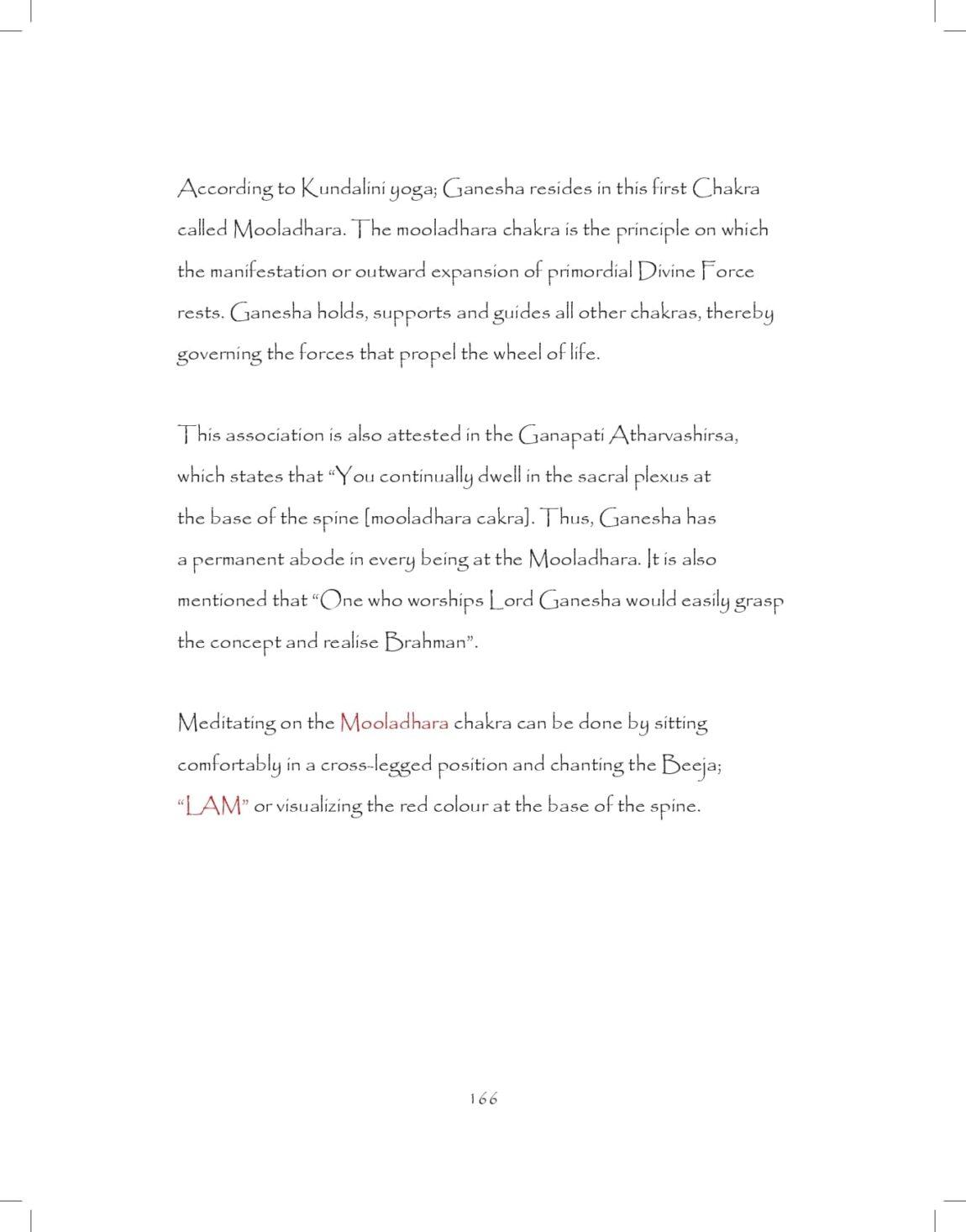 Ganesh-print_pages-to-jpg-0166.jpg