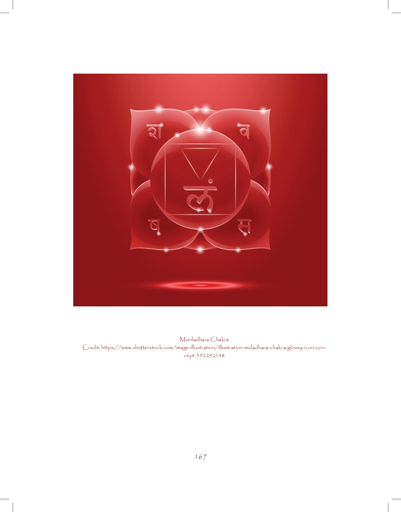 Ganesh-print_pages-to-jpg-0167.jpg