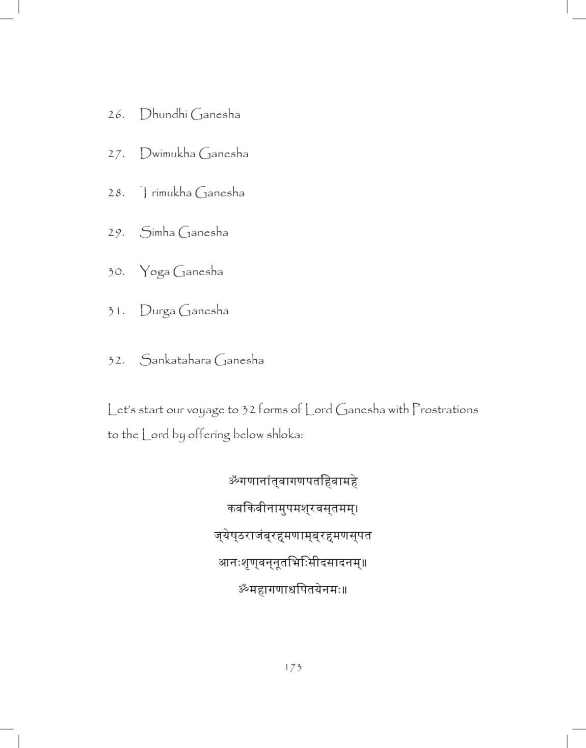 Ganesh-print_pages-to-jpg-0173.jpg