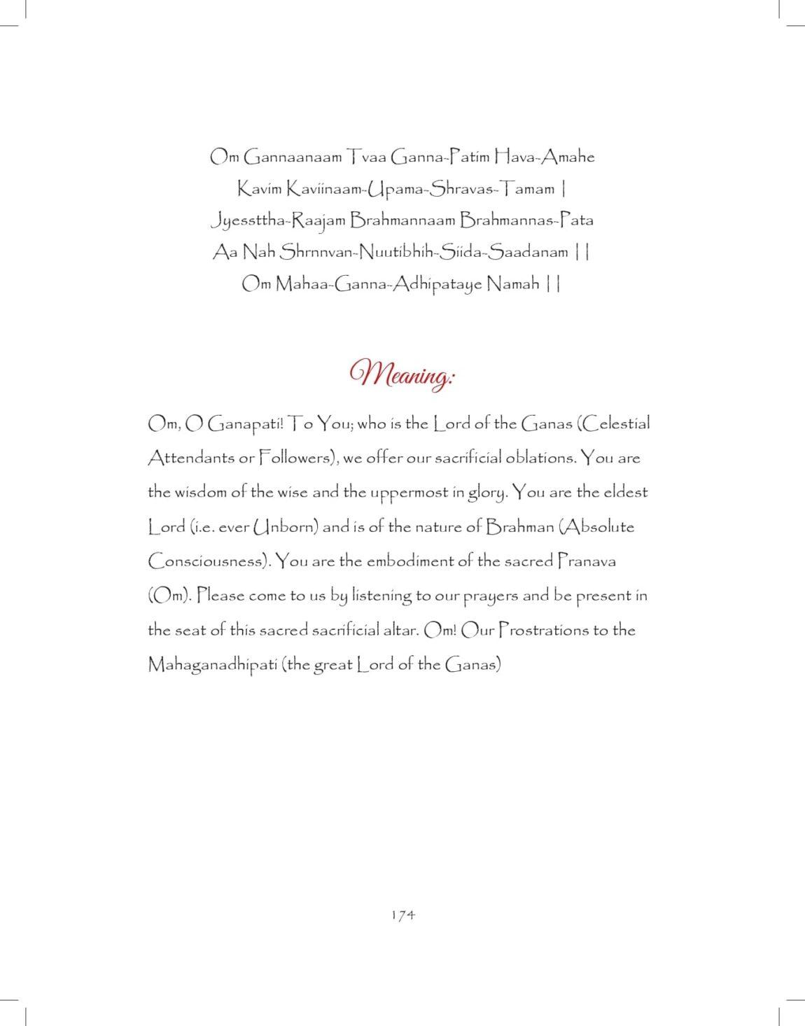 Ganesh-print_pages-to-jpg-0174.jpg