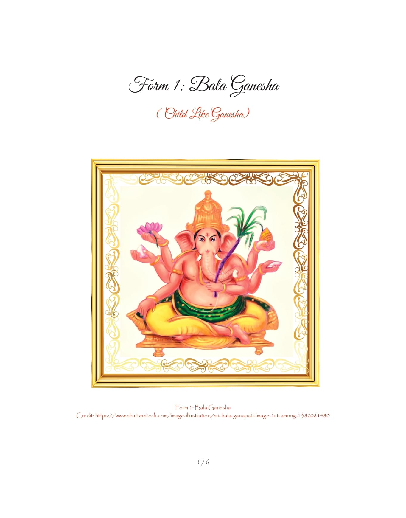 Ganesh-print_pages-to-jpg-0176.jpg