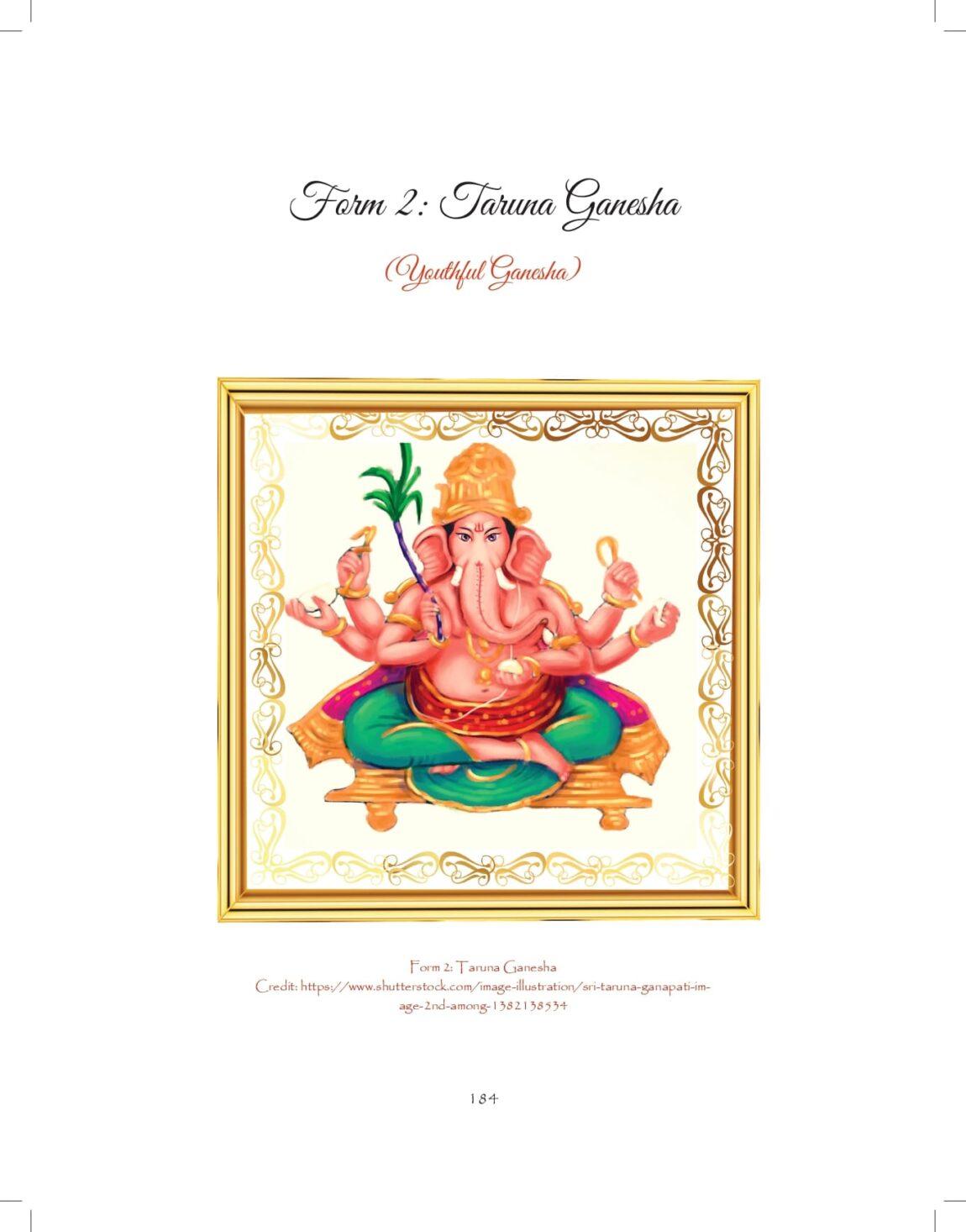 Ganesh-print_pages-to-jpg-0184.jpg