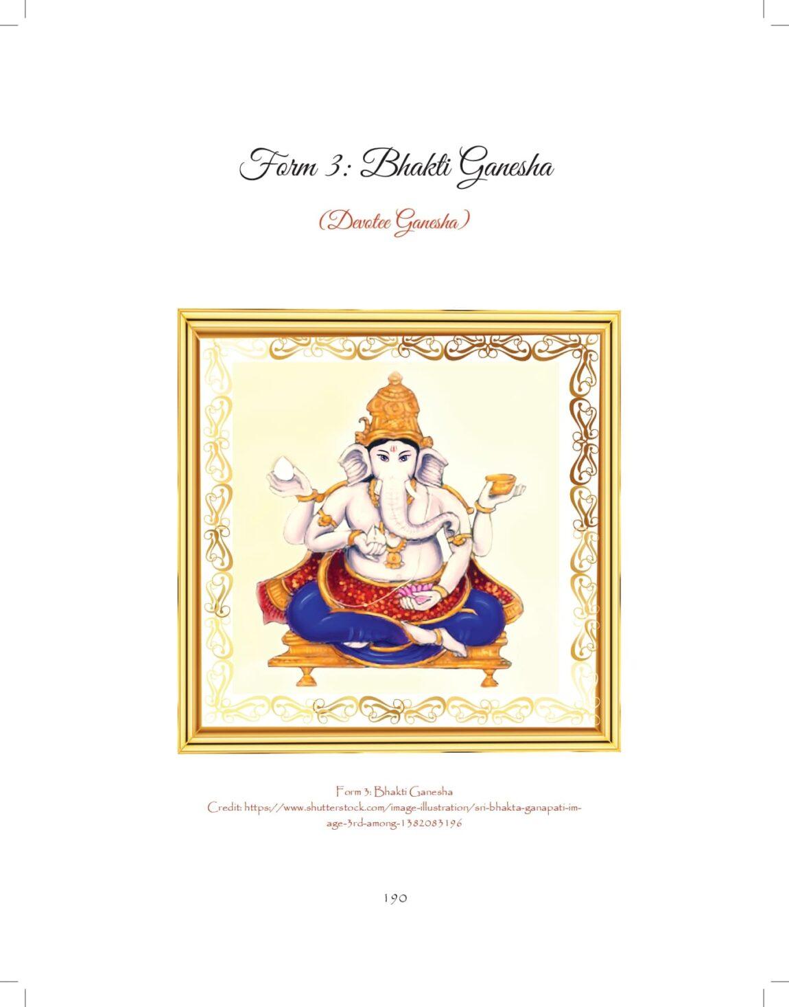Ganesh-print_pages-to-jpg-0190.jpg