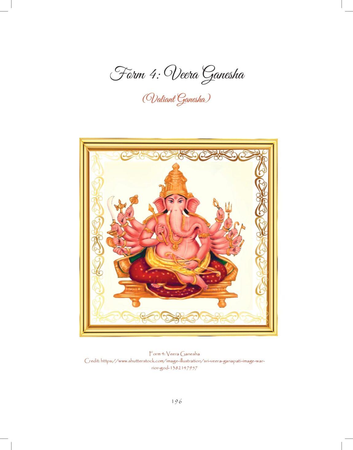 Ganesh-print_pages-to-jpg-0196.jpg