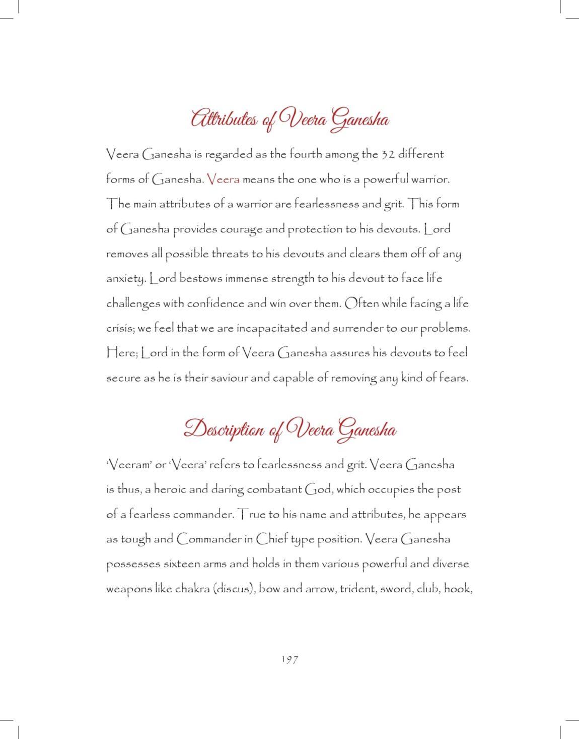 Ganesh-print_pages-to-jpg-0197.jpg