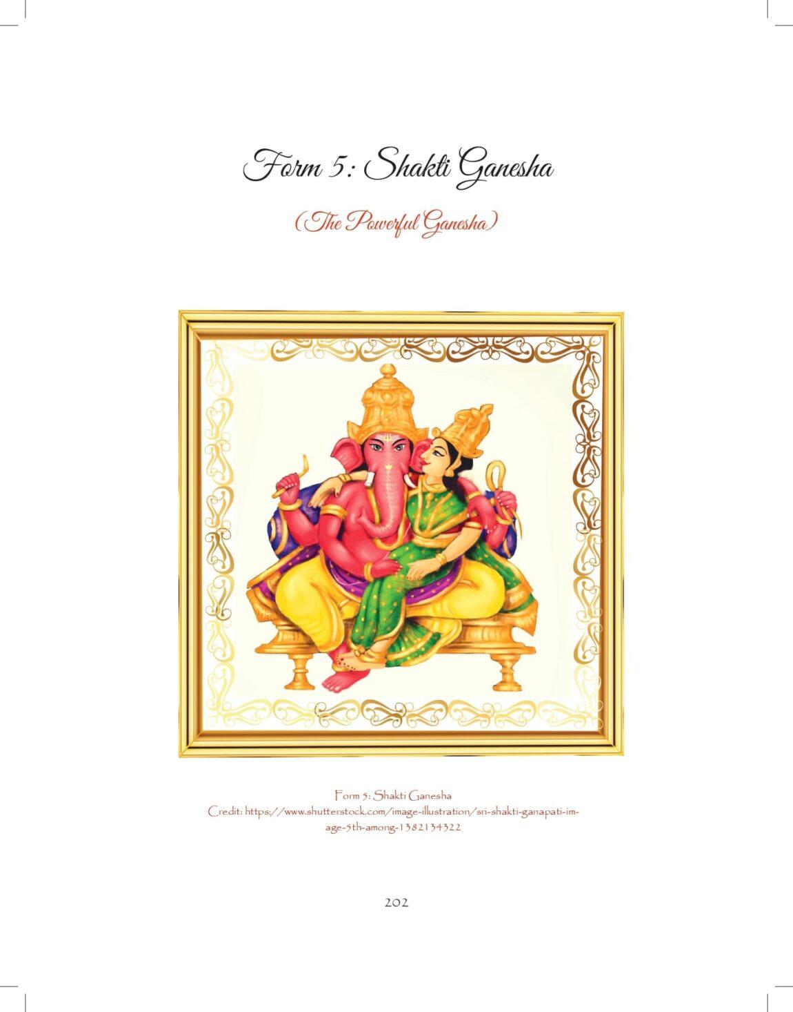 Ganesh-print_pages-to-jpg-0202.jpg