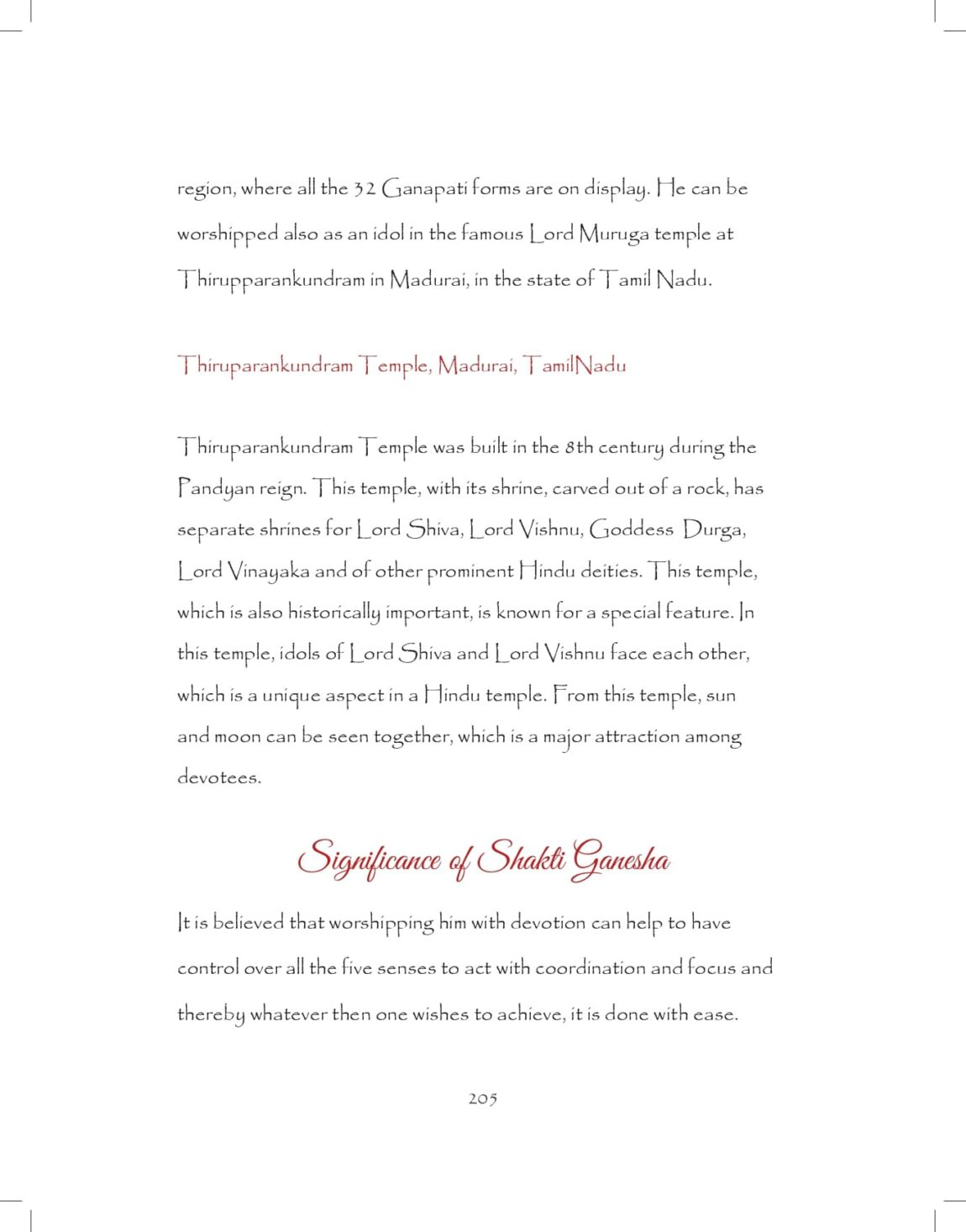 Ganesh-print_pages-to-jpg-0205.jpg