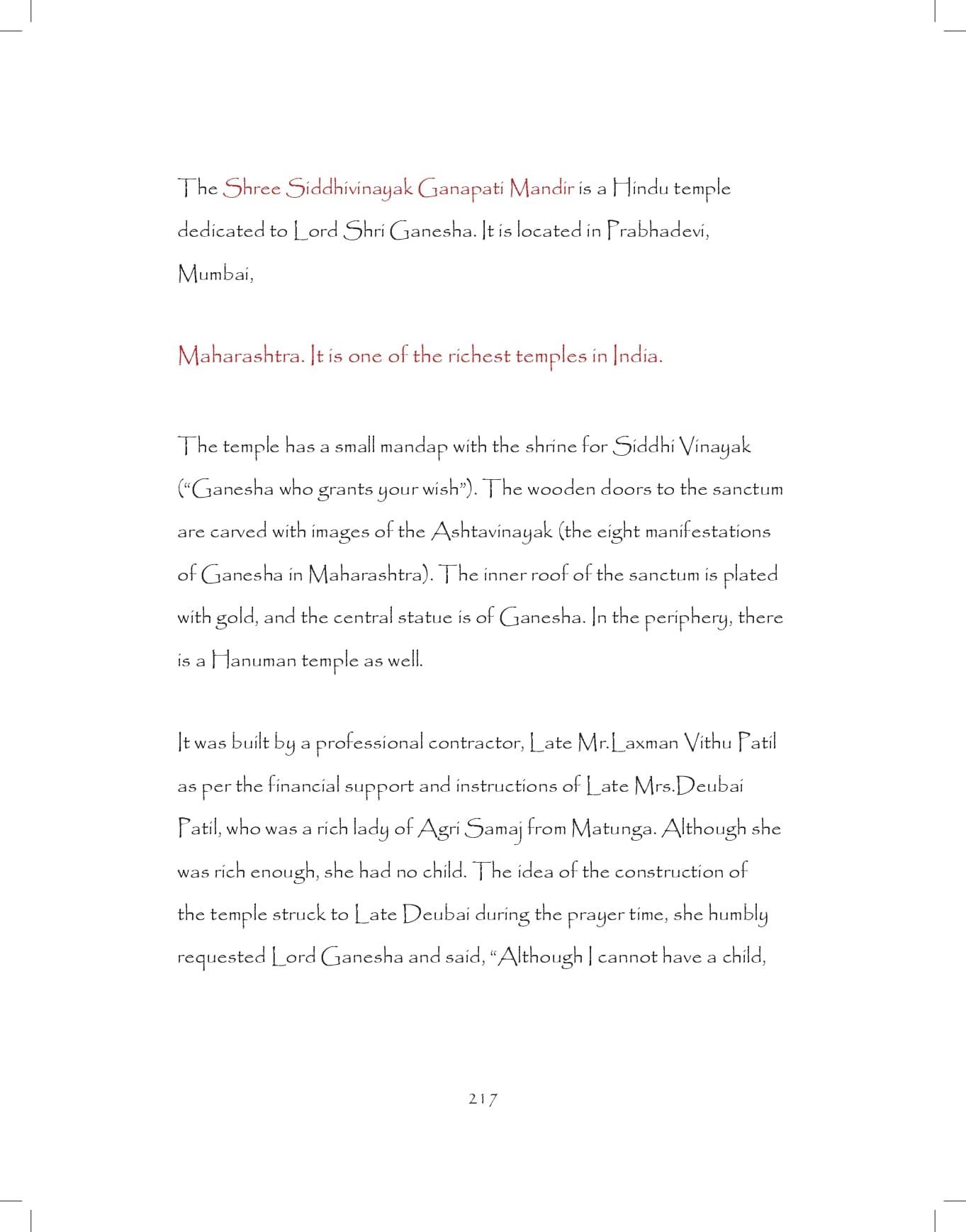 Ganesh-print_pages-to-jpg-0217.jpg