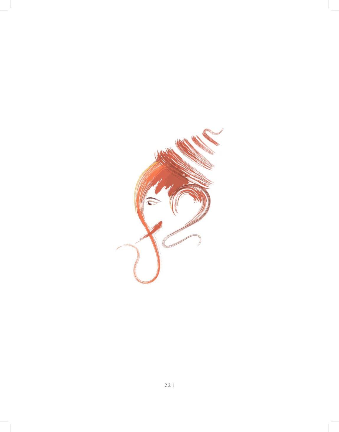 Ganesh-print_pages-to-jpg-0221.jpg