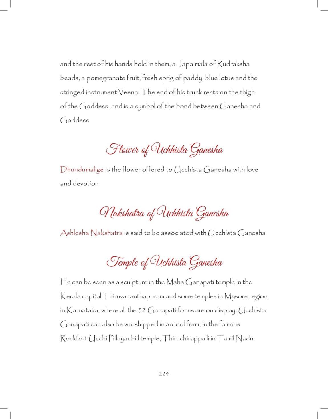 Ganesh-print_pages-to-jpg-0224.jpg