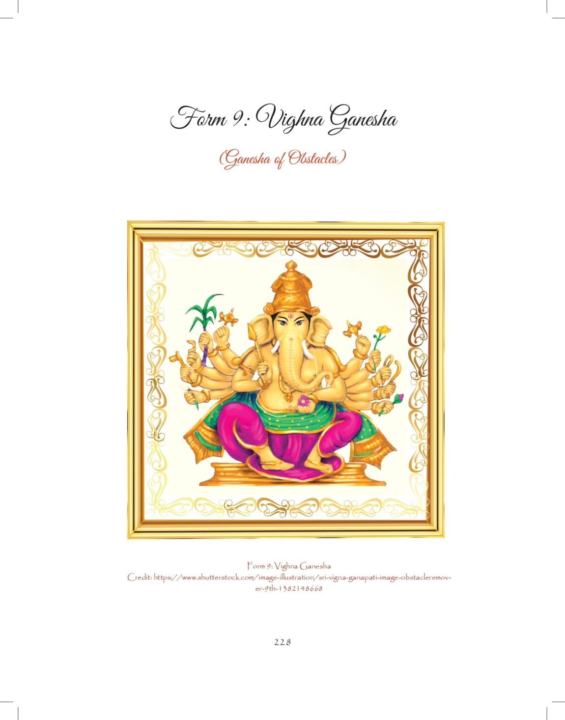 Ganesh-print_pages-to-jpg-0228.jpg