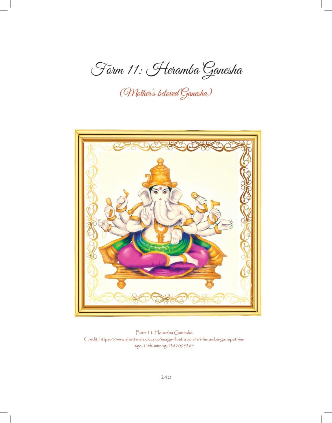 Ganesh-print_pages-to-jpg-0240.jpg