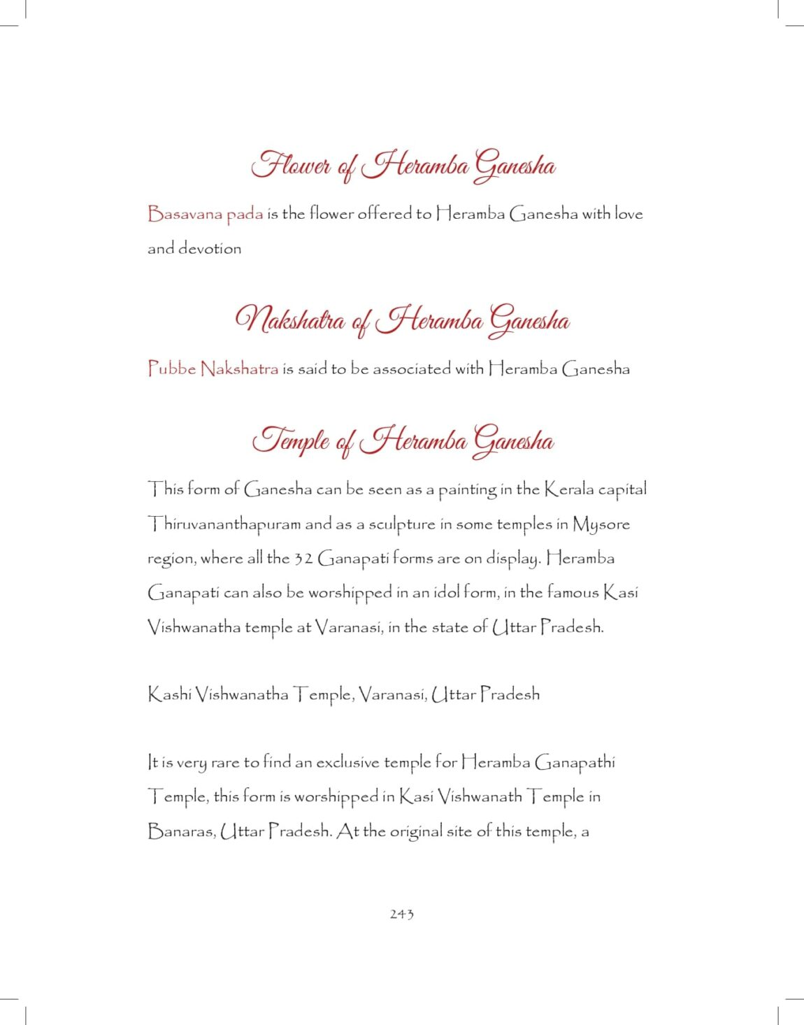 Ganesh-print_pages-to-jpg-0243.jpg