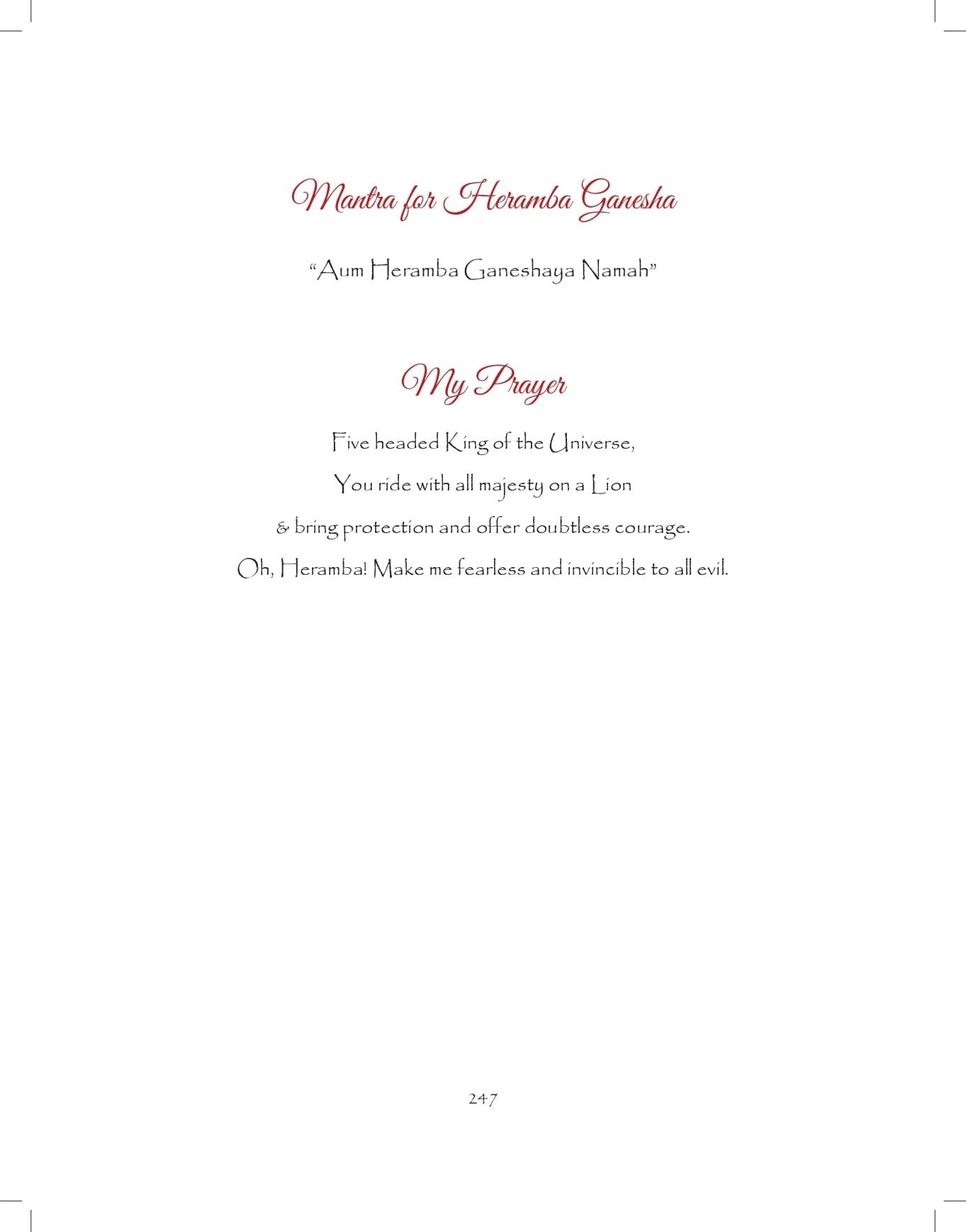 Ganesh-print_pages-to-jpg-0247.jpg