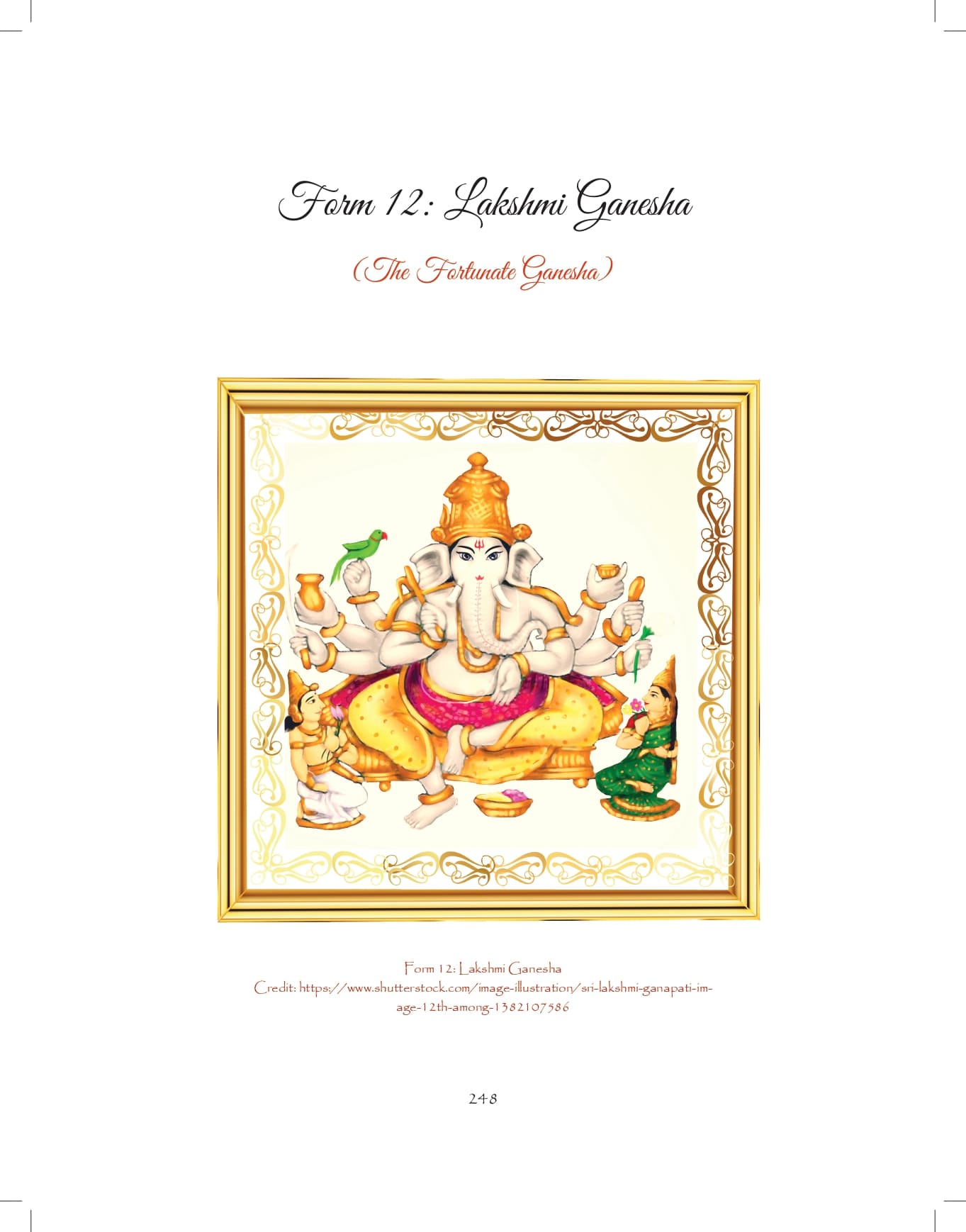 Ganesh-print_pages-to-jpg-0248.jpg