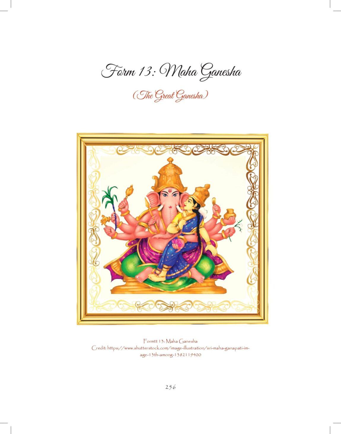 Ganesh-print_pages-to-jpg-0256.jpg