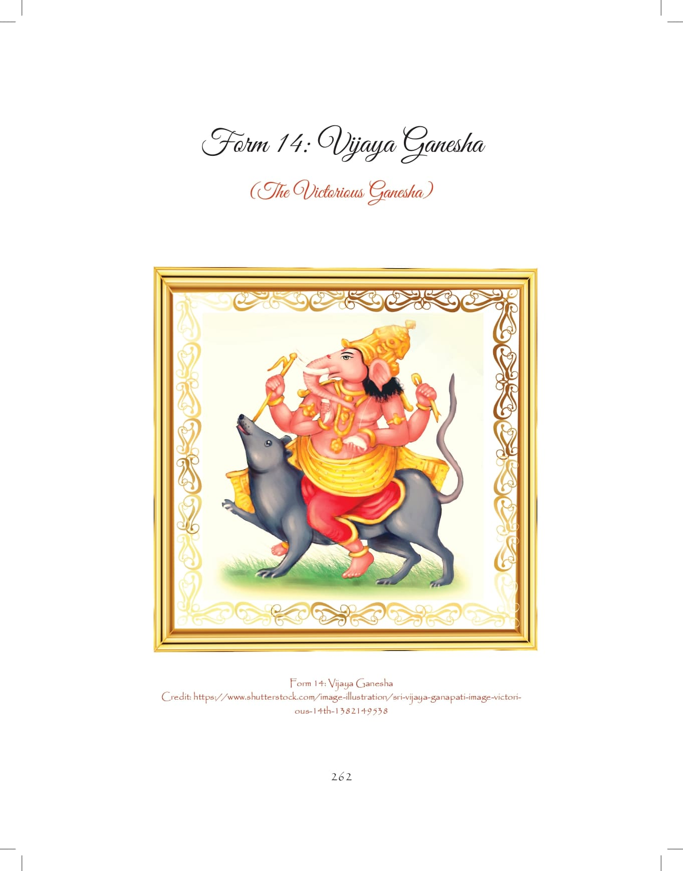 Ganesh-print_pages-to-jpg-0262.jpg