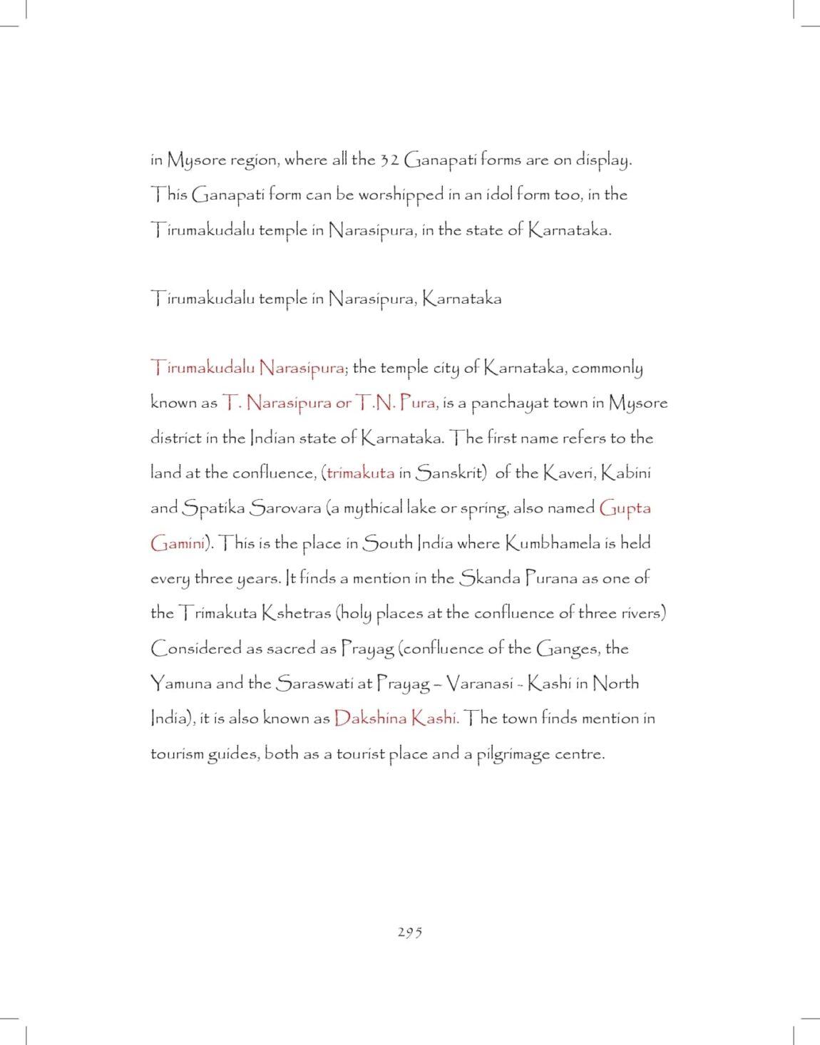 Ganesh-print_pages-to-jpg-0295.jpg