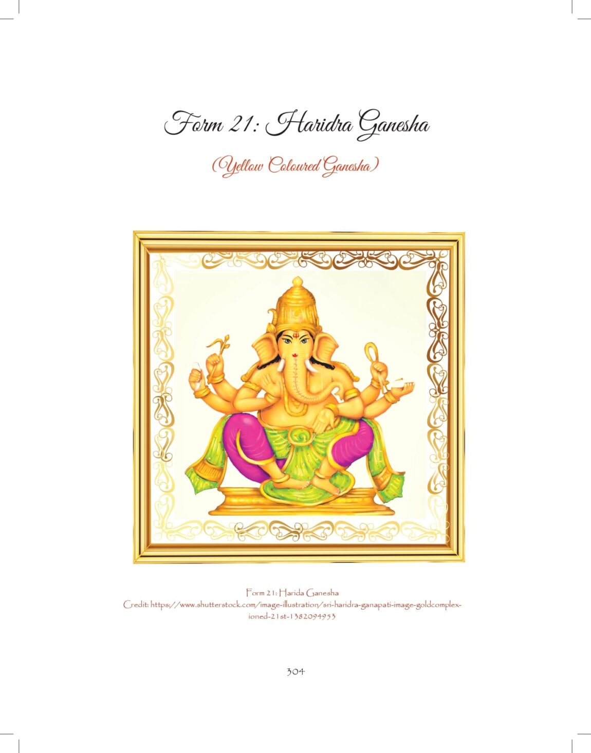 Ganesh-print_pages-to-jpg-0304.jpg