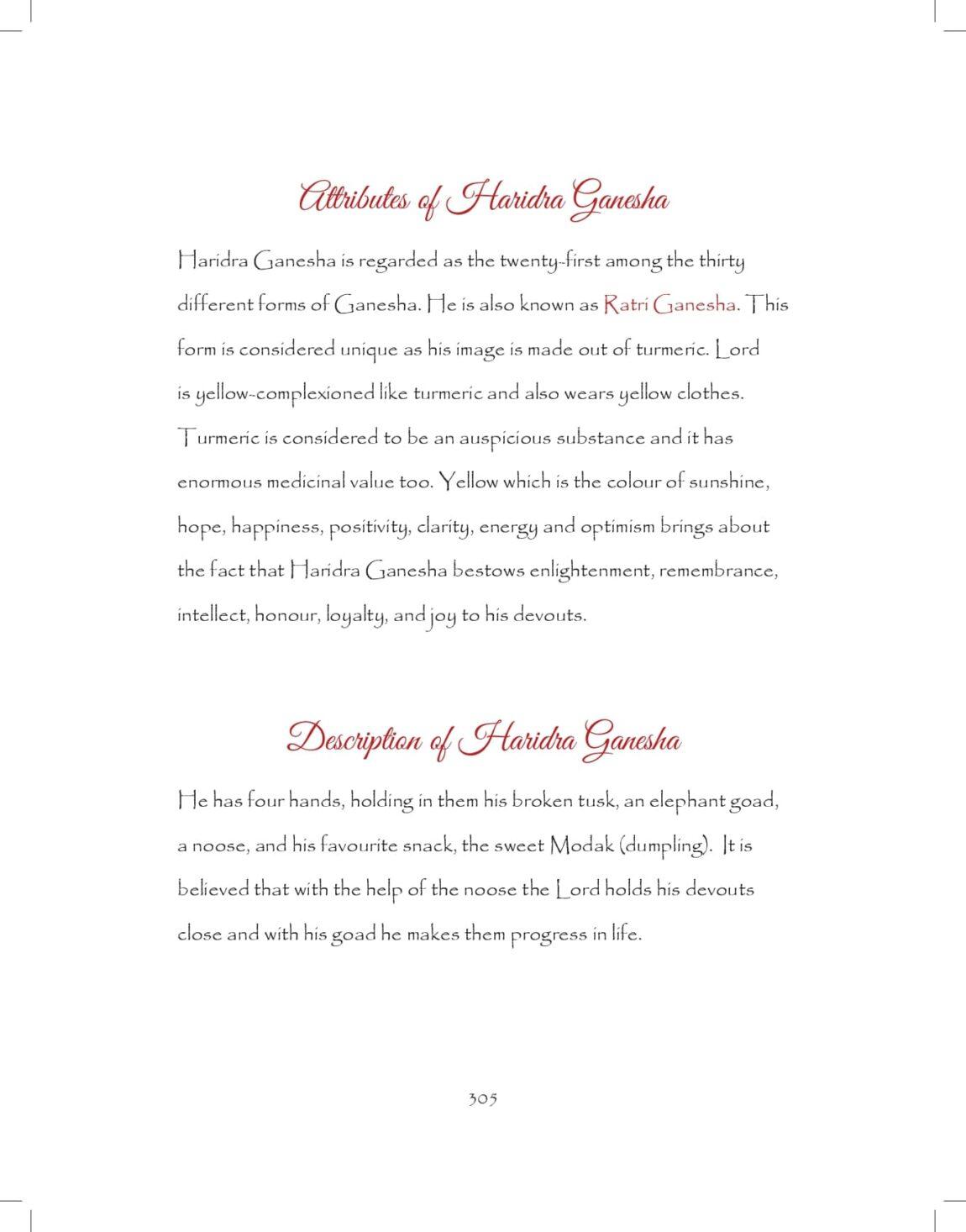 Ganesh-print_pages-to-jpg-0305.jpg