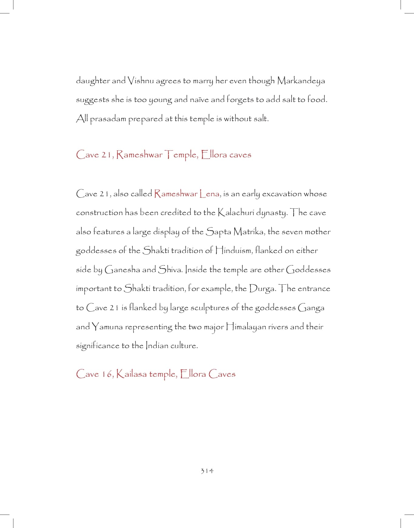 Ganesh-print_pages-to-jpg-0314.jpg