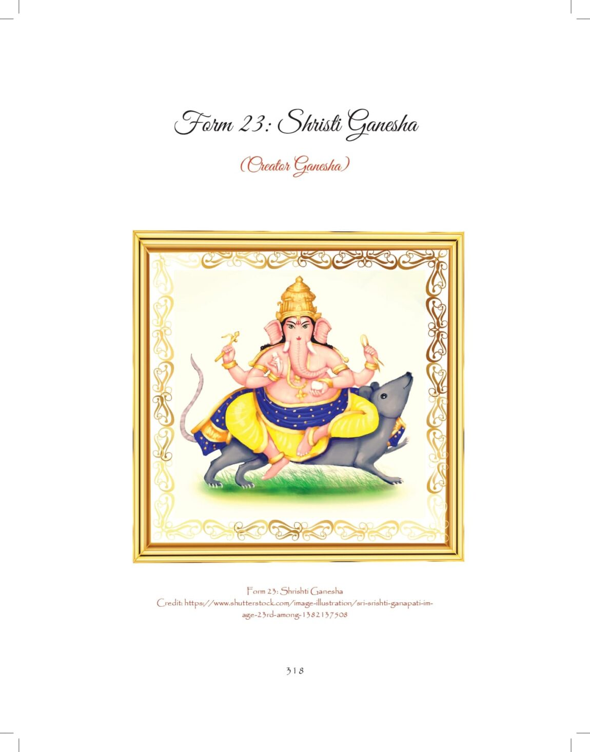 Ganesh-print_pages-to-jpg-0318.jpg