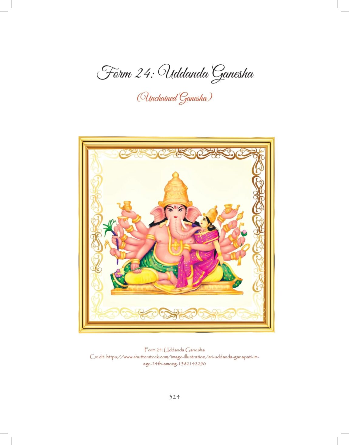 Ganesh-print_pages-to-jpg-0324.jpg