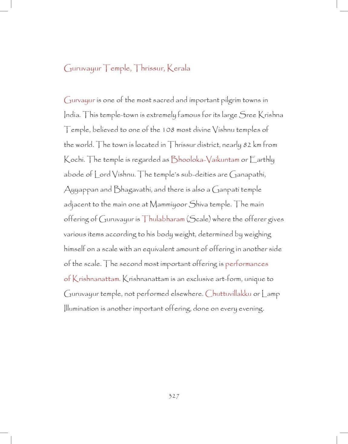 Ganesh-print_pages-to-jpg-0327.jpg