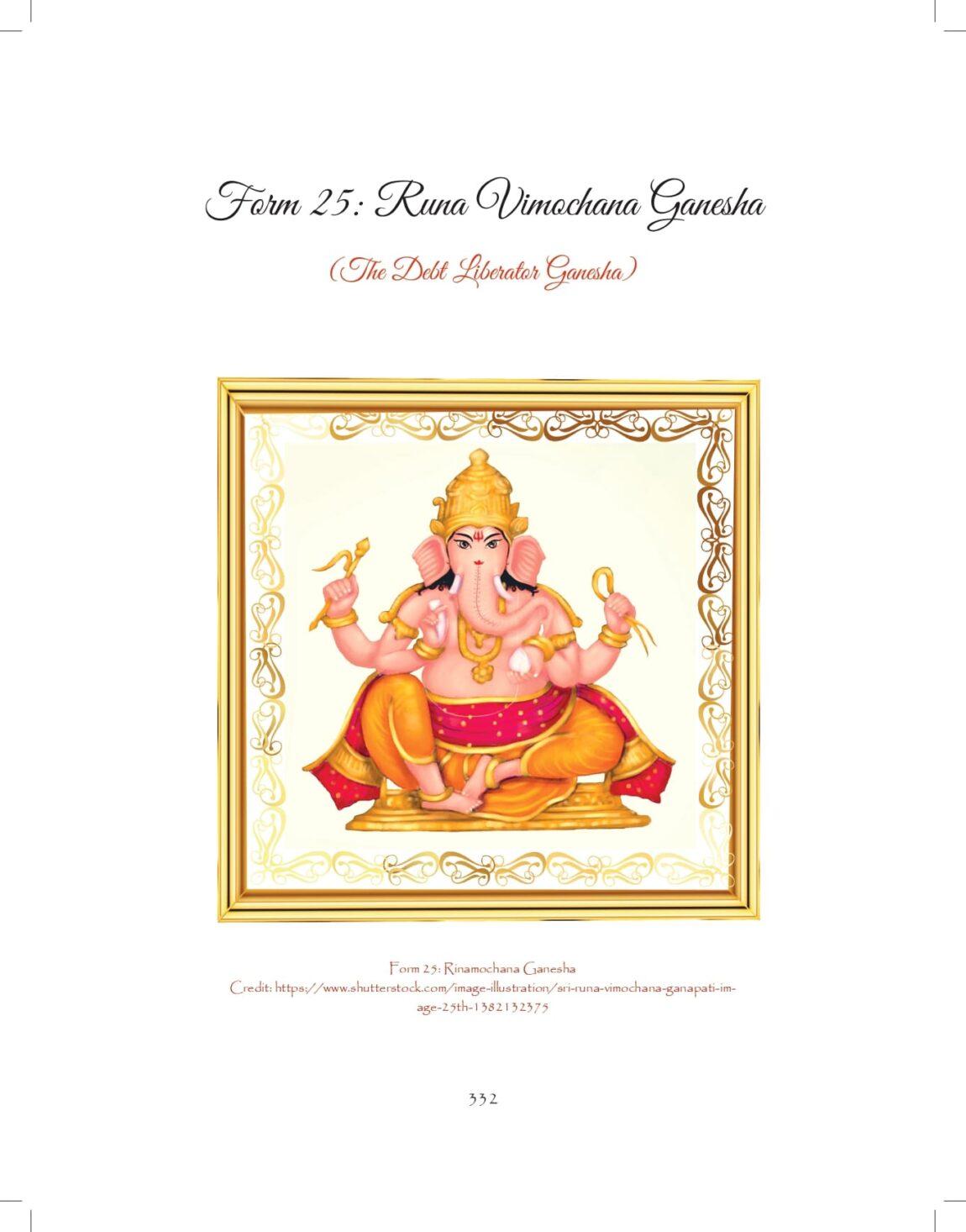 Ganesh-print_pages-to-jpg-0332.jpg