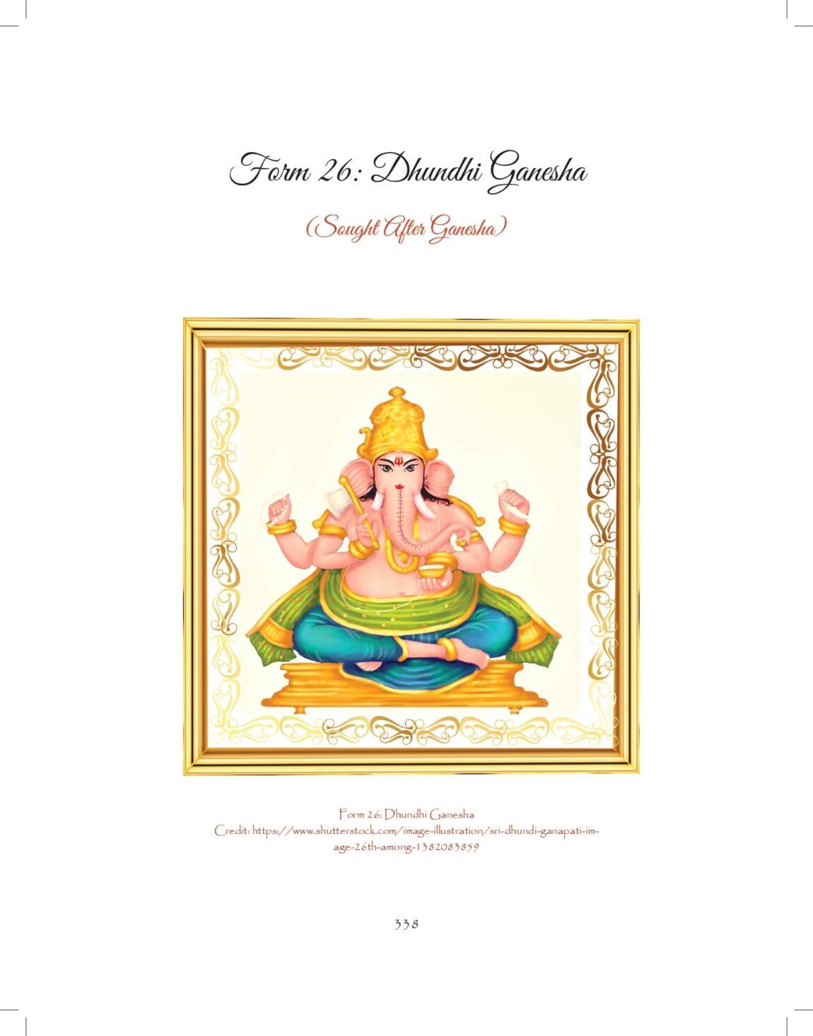 Ganesh-print_pages-to-jpg-0338.jpg