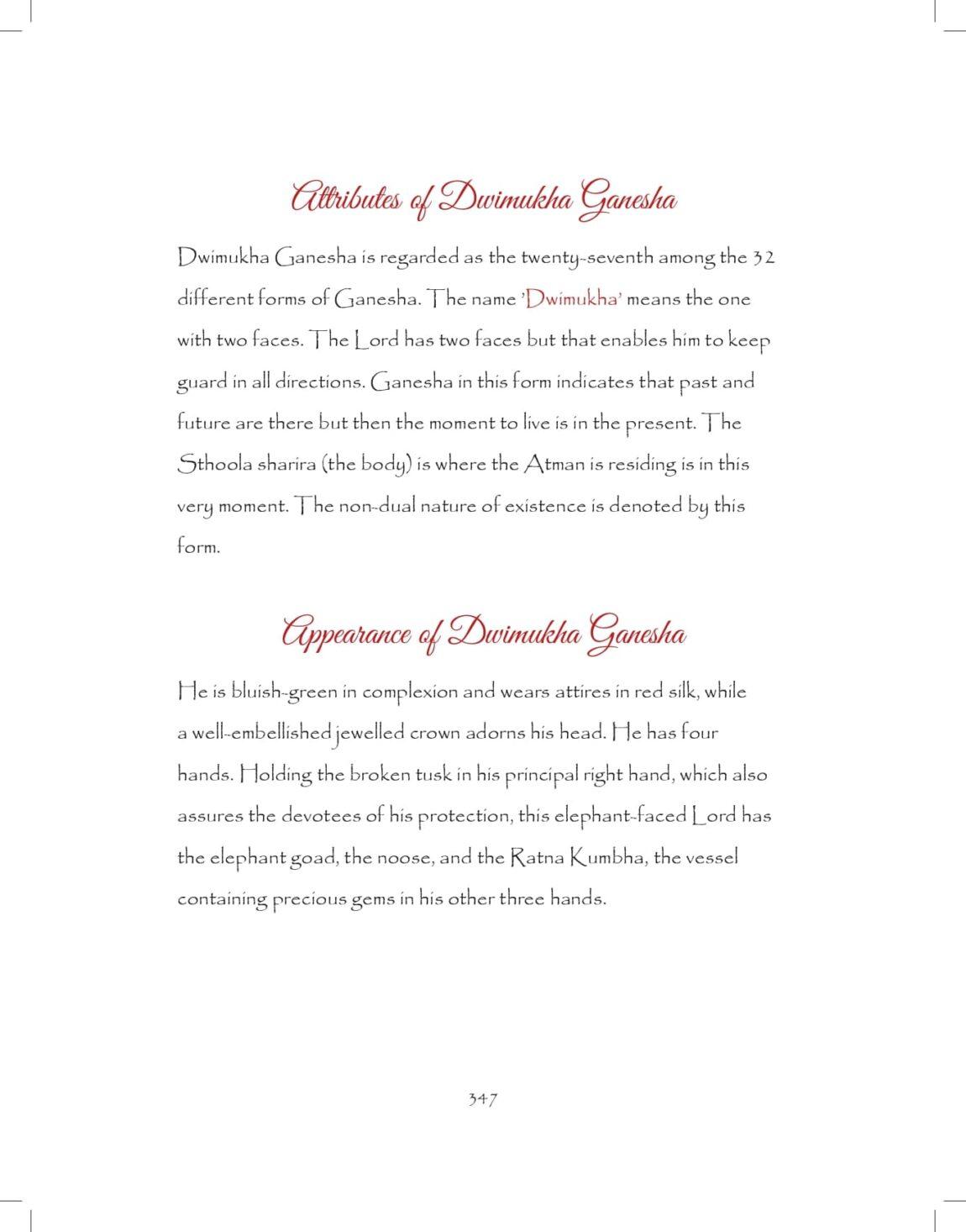 Ganesh-print_pages-to-jpg-0347.jpg