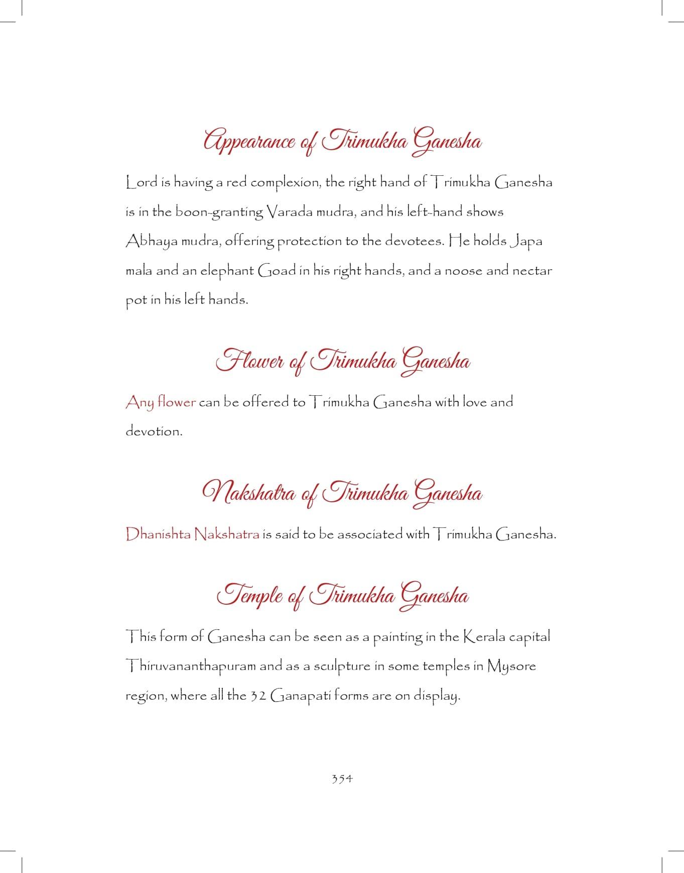 Ganesh-print_pages-to-jpg-0354.jpg