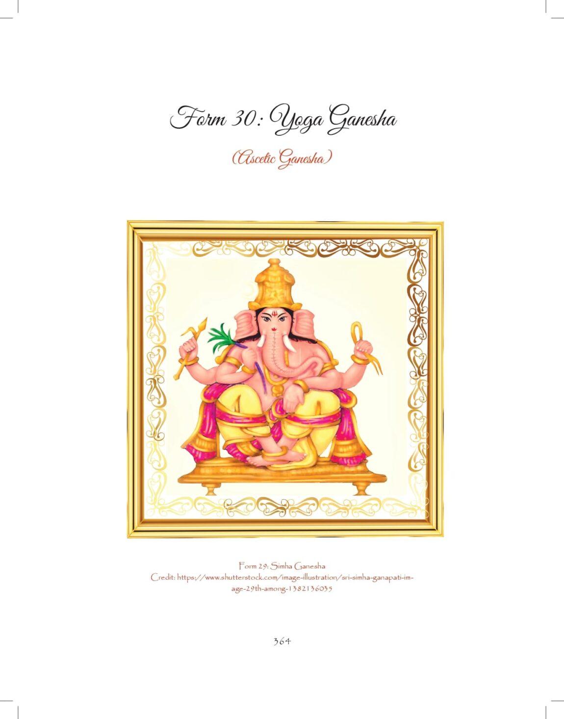 Ganesh-print_pages-to-jpg-0364.jpg