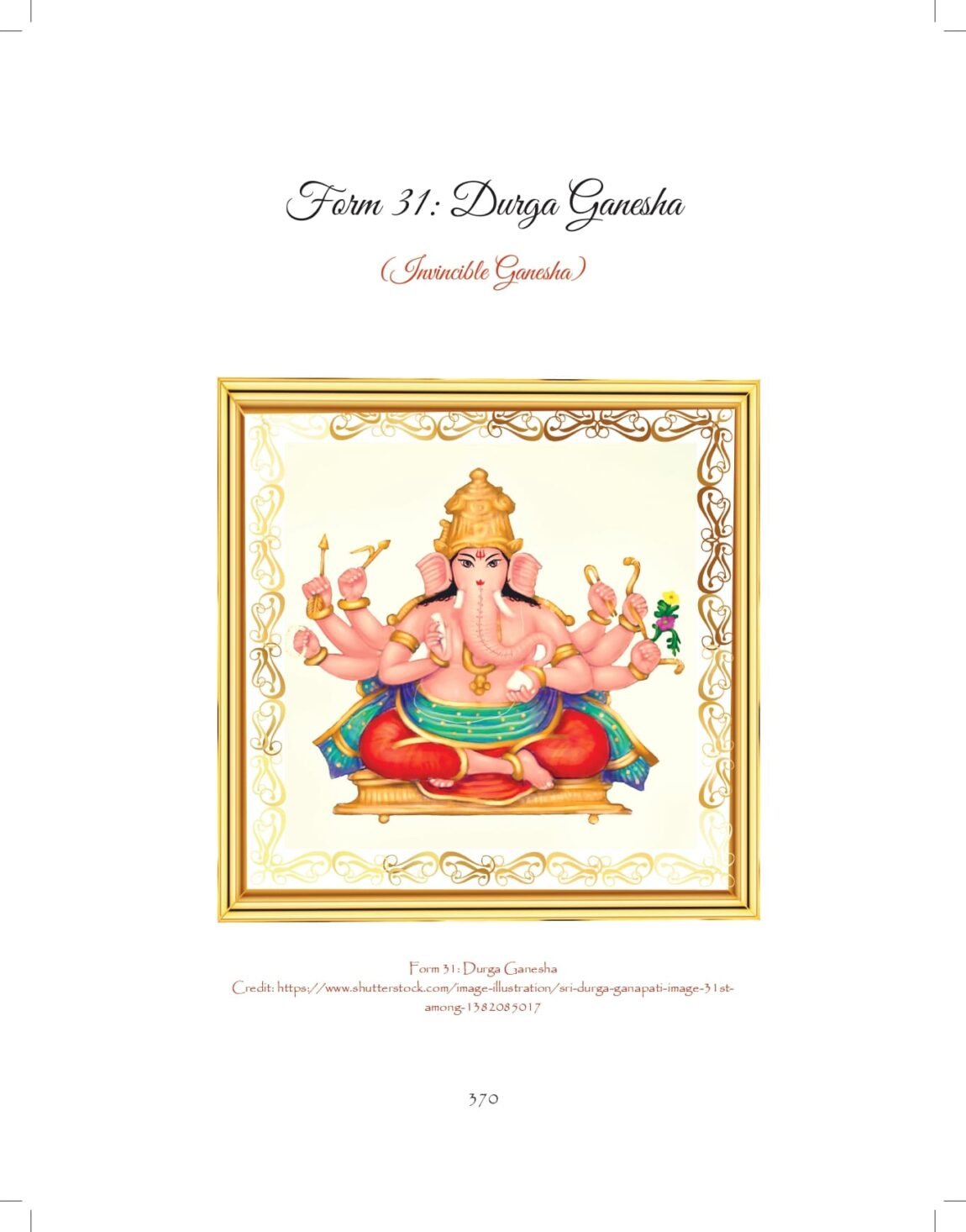 Ganesh-print_pages-to-jpg-0370.jpg