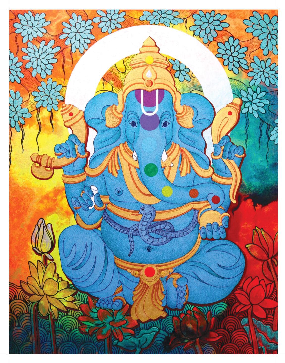 Ganesh-print_pages-to-jpg-0383.jpg