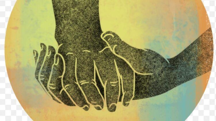 SANKALPA: A SILENT POWER OF MANIFESTATION