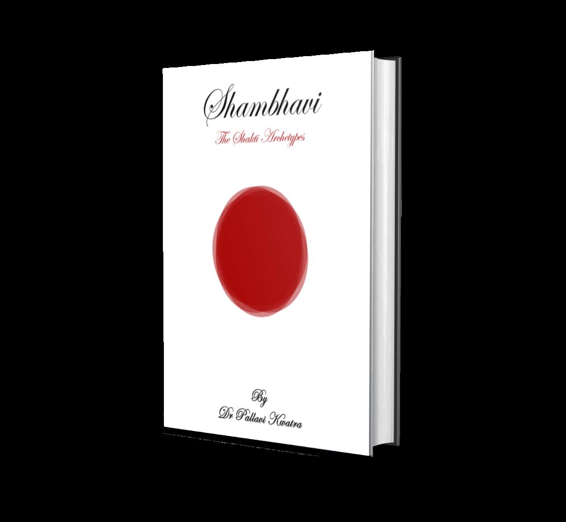 Shambhavi-Front.png
