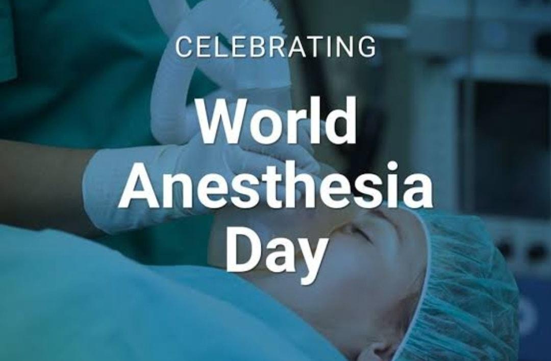 anesthesia-day-1.jpg